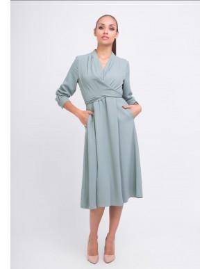 Платье Эльнара