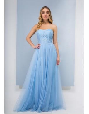 Платье Славна