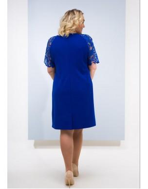 Платье Галатея 02