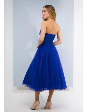 Платье Мэйт
