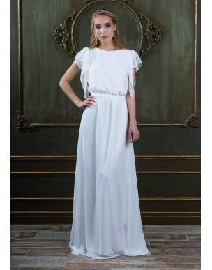 Платье Магдалена W