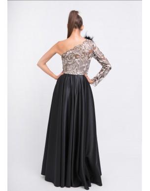 Платье Лиссет