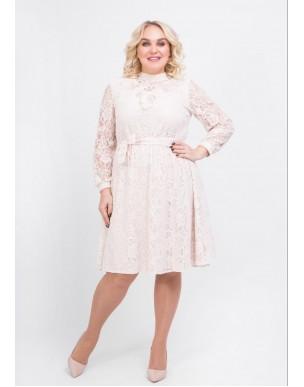 Платье Сладина XL