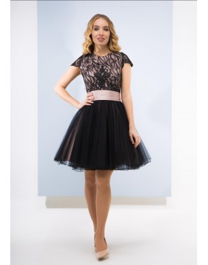 Платье Армина