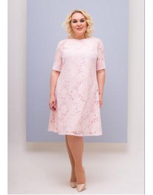 Платье Регги