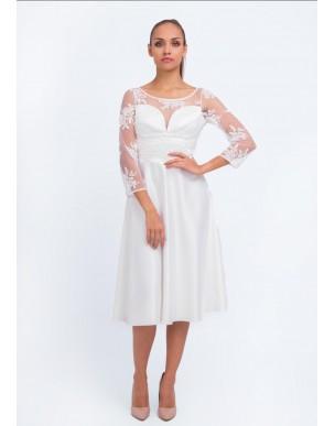 Платье Альетти 02