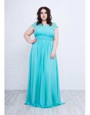 Платье Хилари XL W