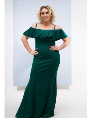 Платье Арфина XL