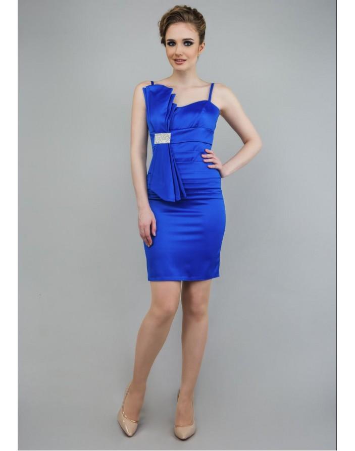 Платье Прима короткая