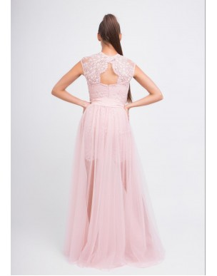 Платье Озарина