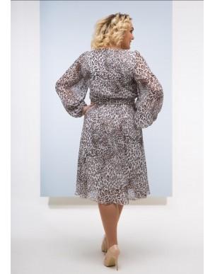 Платье Арин XL