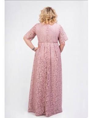 Платье Лейси XL
