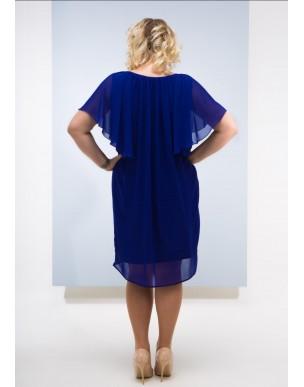Платье Дана XL