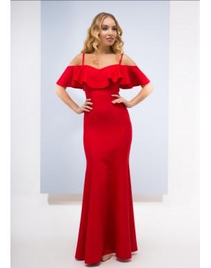 Платье Арфина