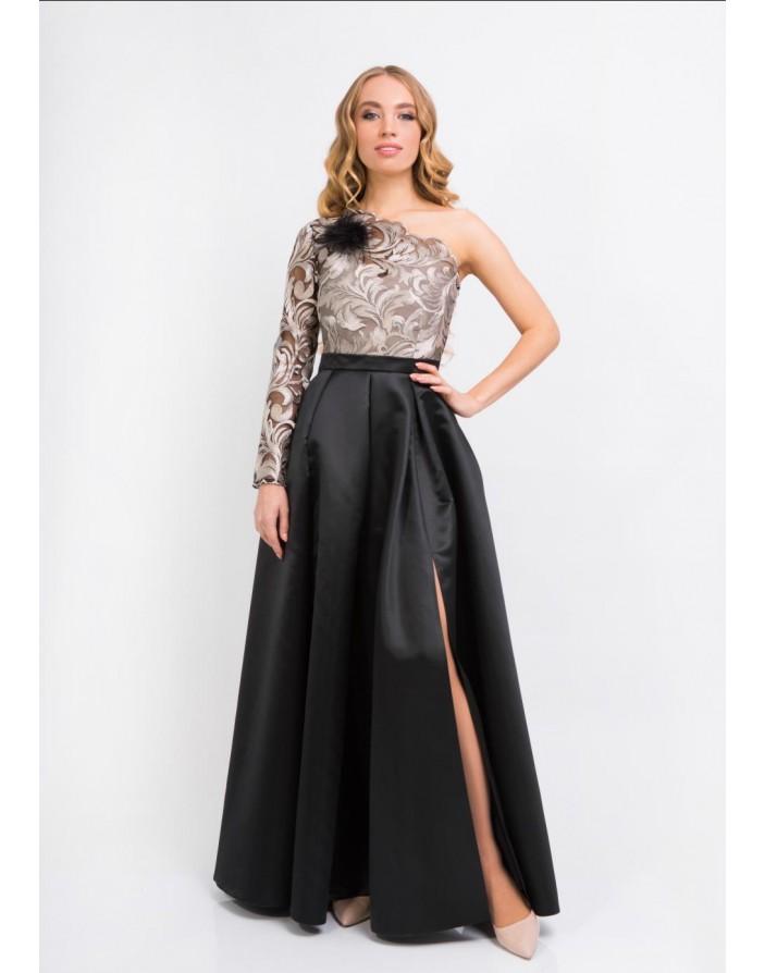 Платье Лиссет 02