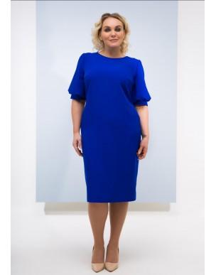 Платье Делма XL