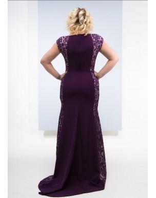 Платье Алайда XL