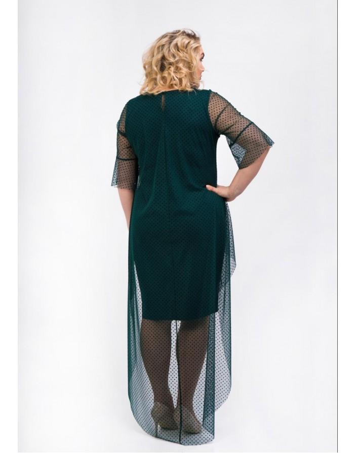 Платье Дариэла 02 XL