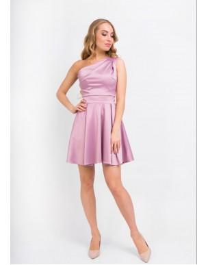Платье Фрайда