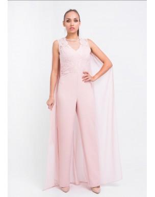 Платье Озаретта