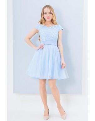 Платье Элитана