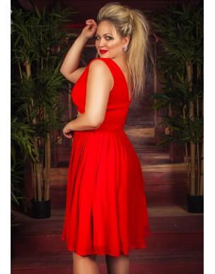 Платье Ливи