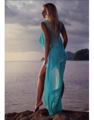 Платье Флама