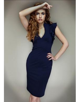 Платье Алика