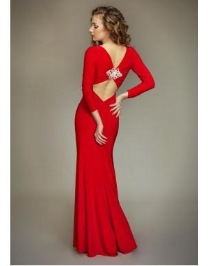 Платье Кэтлин