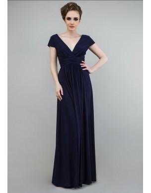 Платье Иксия