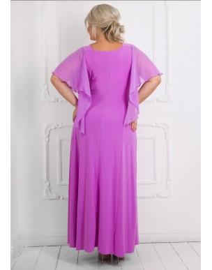 Платье Элития