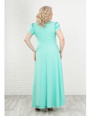 Платье Чара
