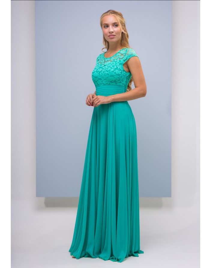 Платье Ариста