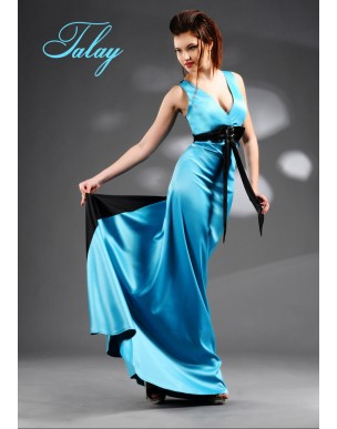 Платье Талая