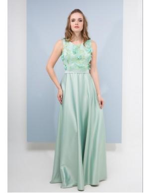 Платье Айна