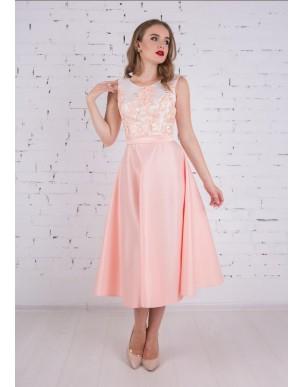 Платье Альмерия 01