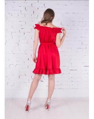Платье Колерия