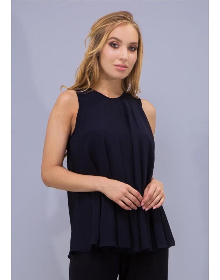 Платье Бера