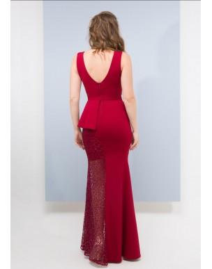 Платье Калида