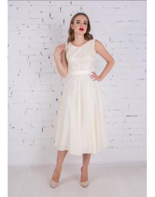 Платье Альмерия 02
