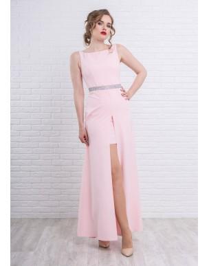 Платье Джуан