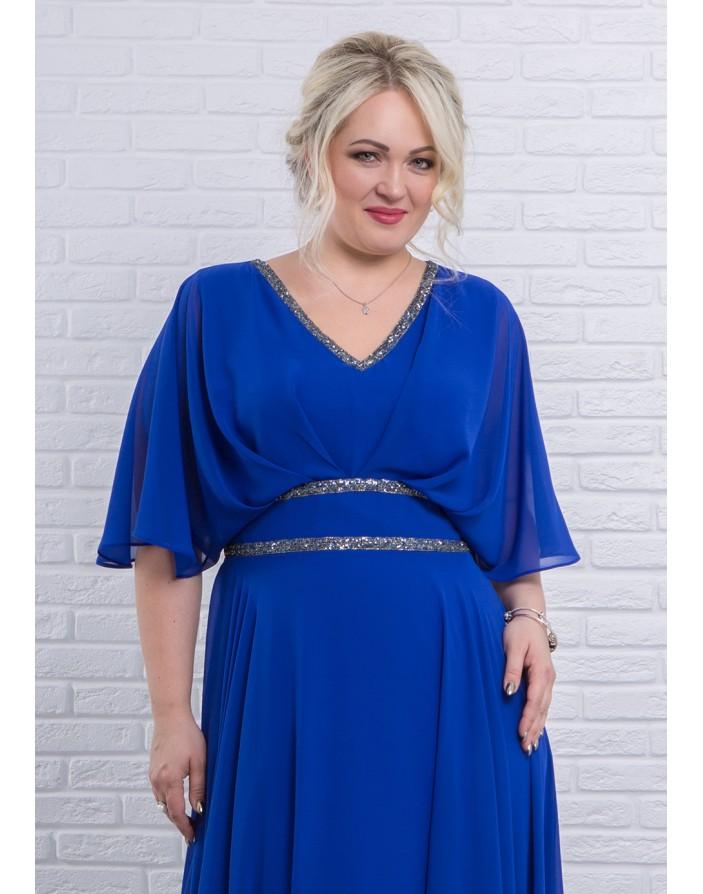Платье Глэдис