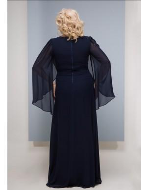 Платье Альмия