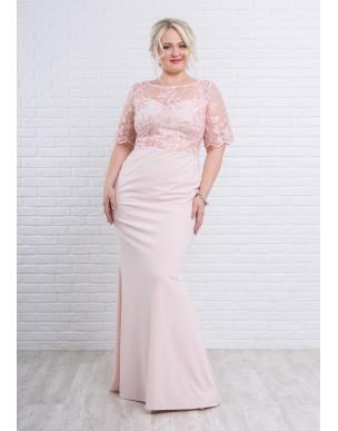 Платье Лукания