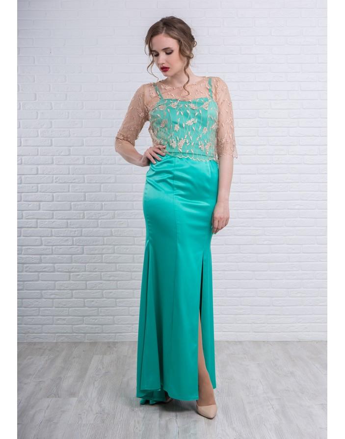 Платье Армелия