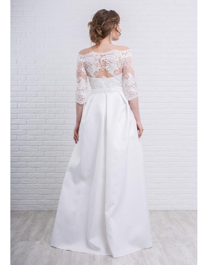 Платье Авелина
