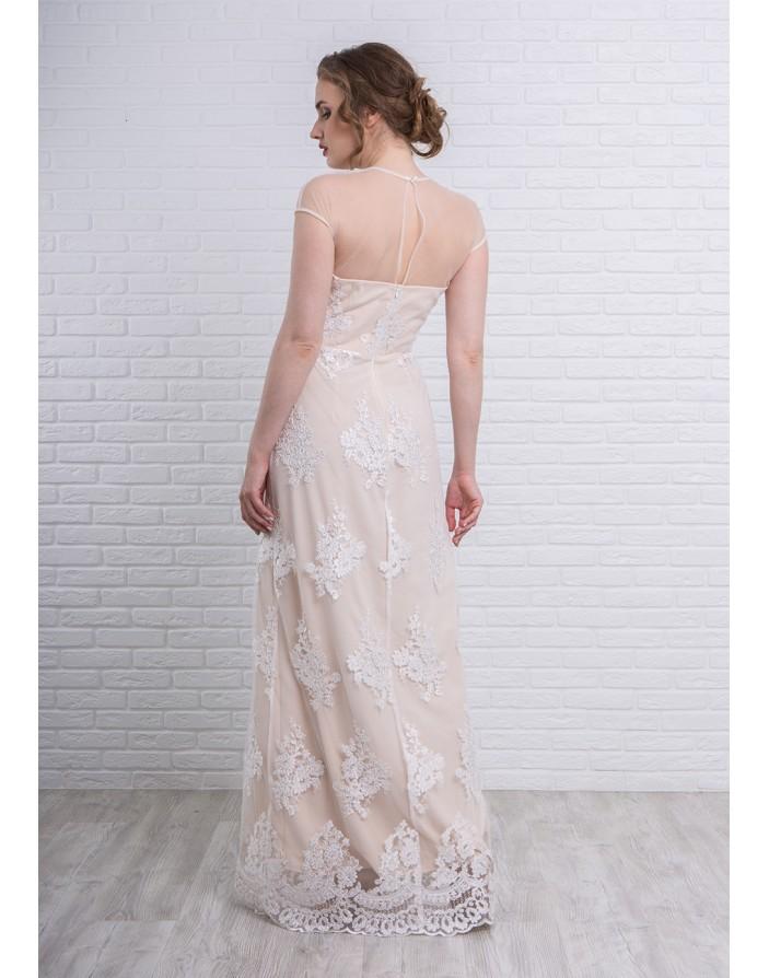 Платье Помпея