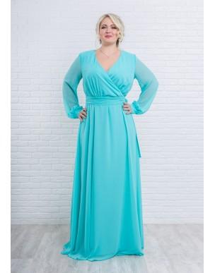 Платье Бетти XL