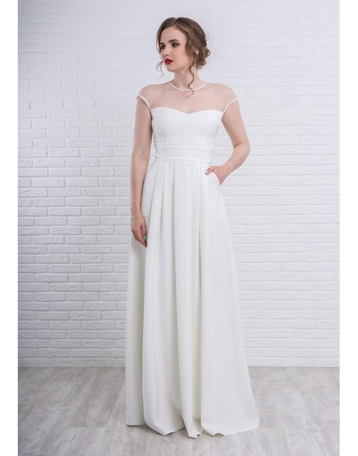 Платье Джилли