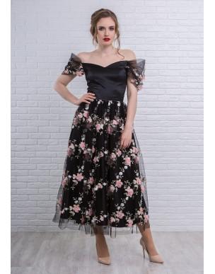 Платье Джейна